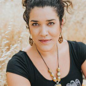 Bethany Dekker
