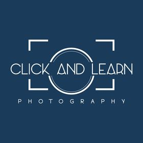 Click and Learn Photography