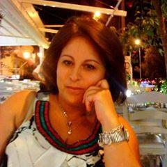 Maria Sotiriou