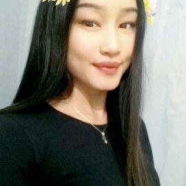 Annie Vân Anh