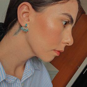 Luana Donato