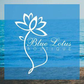 Blue Lotus Boutique