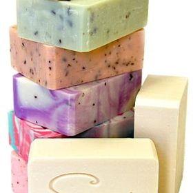 SoapEquipment.com