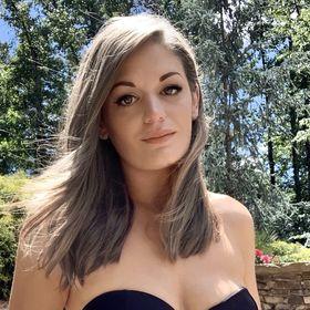 Kayleigh Touchstone