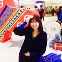 Juhyun Jeon