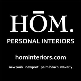 Hom interior also hominteriorsusa on pinterest rh