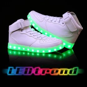 13 Best Sneakers images | Sneakers, Gadgets, gizmos