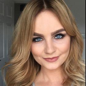 Jenna Wilson