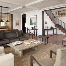 Kurt Baum & Associates Architects