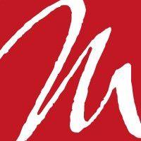 mw-werbung  |  Werbeagentur