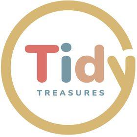 Tidy Treasures
