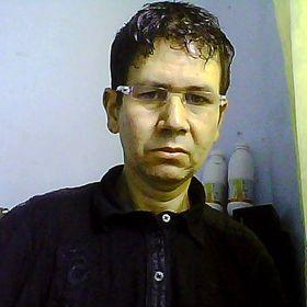 Juan Cardona Orrego