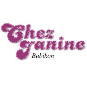 Chez Janine - Braut-, Fest- und Herrenmoden