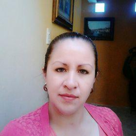 Ivon Guadarrama