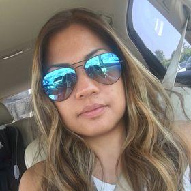 Karen Flores
