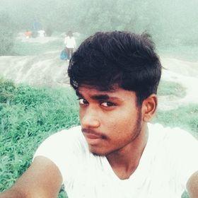 Pavithran
