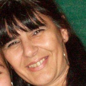 Leonor Toniolo