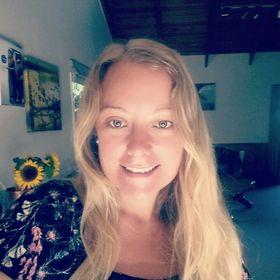 Tracy de Souza