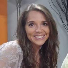 Maria Jose Hummel