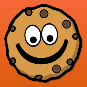Schoko Cookie