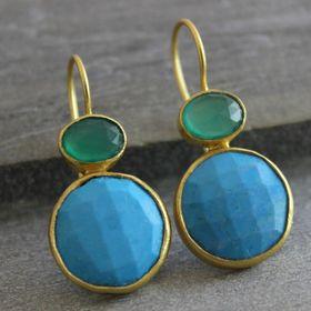 Sophia Rose Jewellery