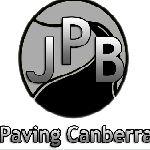 JPB Paving Canberra