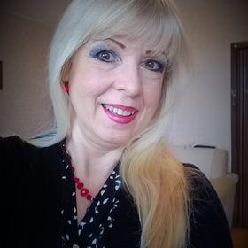 Bozena Kucerova