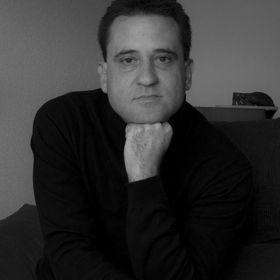 Alberto Rico Vélez
