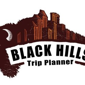 Black Hills Trip Planner