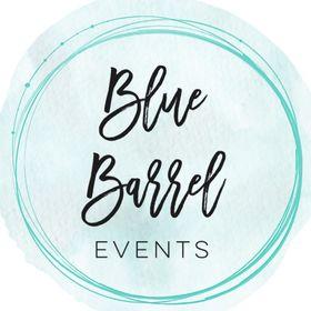 bluebarrelevents