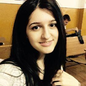Beatrice Elena