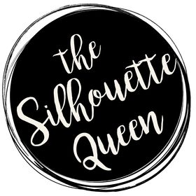 The Silhouette Queen