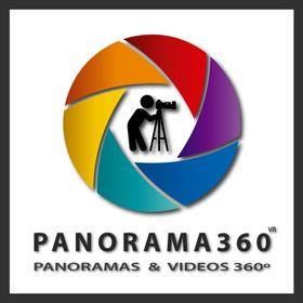 Panorama360