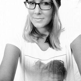 Susanne Krähling