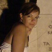 Vicky Schina