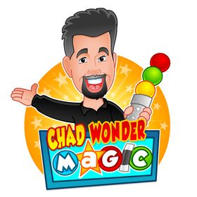 Chad Wonder Magic, Inc