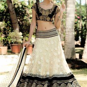 Ramalita Wears