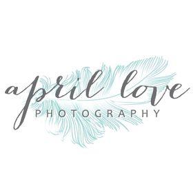 April Love Photography
