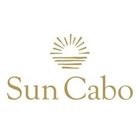 Sun Cabo Vacations