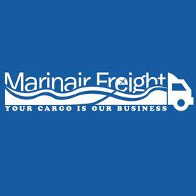 marinair freight