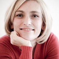 Anna Gabryjelska-Basiuk