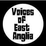 voicesofeastanglia