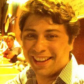 Luis Nietob