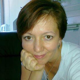 Ingrid Pištěková