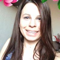 Klaudia Meerle Vasváry