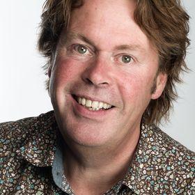 Jan Pieter de Boer