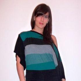Lucia Mancuso