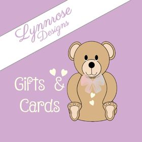 Lynnrose Designs