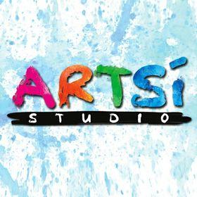 ARTSi Studio