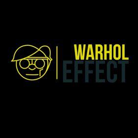 TheWarholEffect